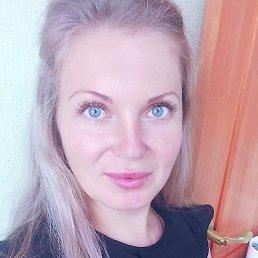 Виолла, Хабаровск, 28 лет