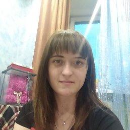 Фото Екатерина, Кемерово, 33 года - добавлено 10 сентября 2021