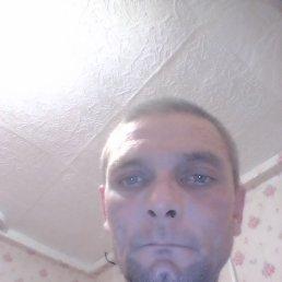 Виталий, 37 лет, Нижний Новгород