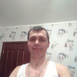 Андрей, Пермь, 43 года