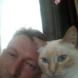 Евгений, 47 лет, Кемерово