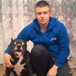Алексей, 29 лет, Саратов