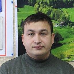 Сергей, Чебоксары, 34 года