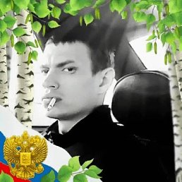 Максим, 25 лет, Воронеж