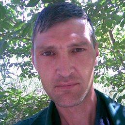 Виталий, Таганрог, 50 лет