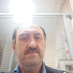 Александр, 60 лет, Хабаровск