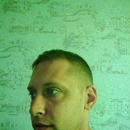 Сергей, 31 год, Саратов