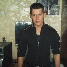 Дмитрий, 29 лет, Кемерово