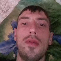 Виктор, Саратов, 31 год