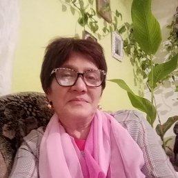 Фото Нина, Улан-Удэ, 62 года - добавлено 26 августа 2021