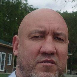 Сергей, 47 лет, Владивосток