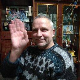 Александр, 58 лет, Акимовка