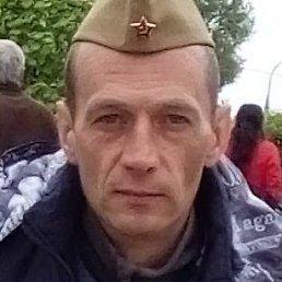 Лёня, Новочеркасск, 43 года