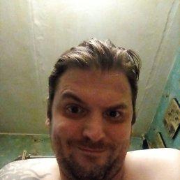Алексей, 37 лет, Серпухов