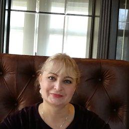 Жанна, 52 года, Томск