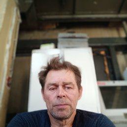 Сергей, 53 года, Саратов
