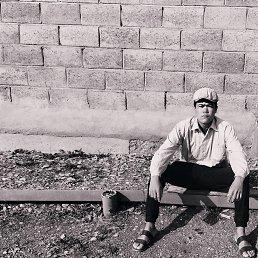 Ozodbek, Уфа, 19 лет
