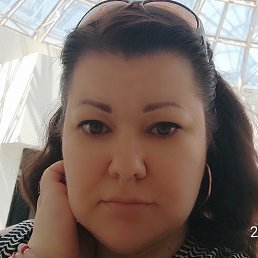 Татьяна, Астрахань, 40 лет