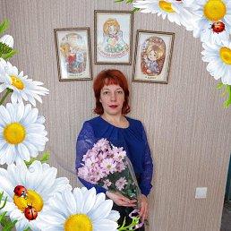 Наталья, 43 года, Белгород