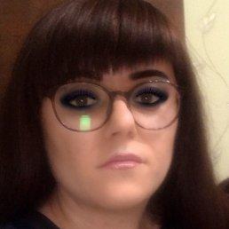 Аня, Тула, 29 лет