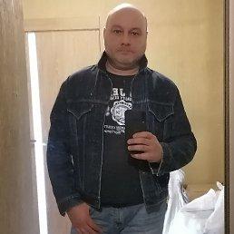 Фото Вадим, Казань, 44 года - добавлено 11 июля 2021