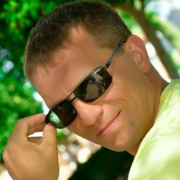 Александр, 39 лет, Сочи