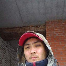 Александр, 29 лет, Староюрьево