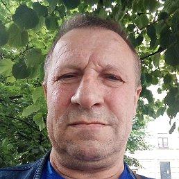 Юрий, Санкт-Петербург, 59 лет