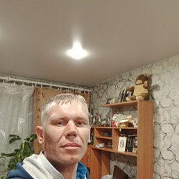 Сергей, 37 лет, Бокситогорск