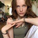 Фото Эмилия, Уфа, 28 лет - добавлено 8 августа 2021 в альбом «Мои фотографии»