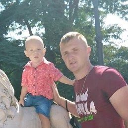 Oleg, 26 лет, Казань