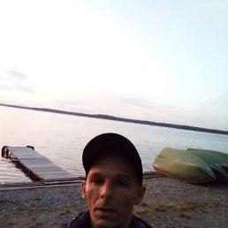 Юрий, 37 лет, Озерск