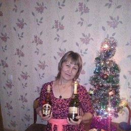 Марина, 53 года, Раменское