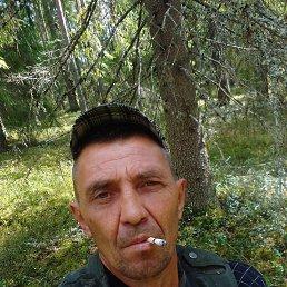 Евгений, 43 года, Великий Новгород