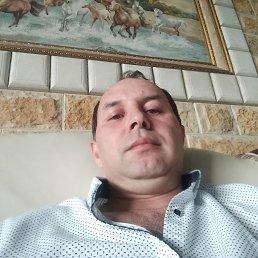 Рома, Ставрополь, 42 года