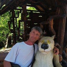 Сергей, 50 лет, Тверь