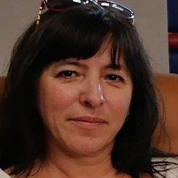 Алина, Тула, 47 лет