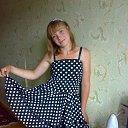 Фото Кристина, Владивосток, 29 лет - добавлено 16 августа 2021 в альбом «Мои фотографии»