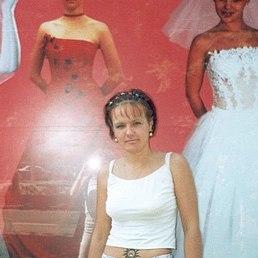 Настя, Кемерово, 38 лет
