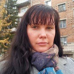Фото Елена, Новосибирск, 39 лет - добавлено 22 октября 2021