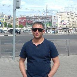 Вася, 37 лет, Златоуст