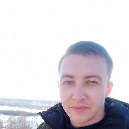 Иван, 25 лет, Красноярск