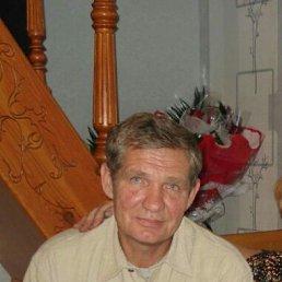 Сергей, 62 года, Таганрог