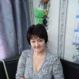 Евгения, 55 лет, Новороссийск