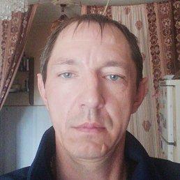 Юрий, Владивосток, 40 лет
