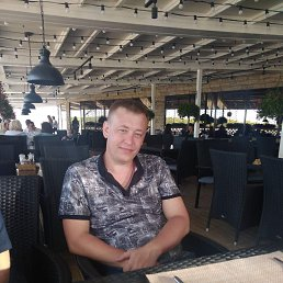 Александр, 36 лет, Башмаково