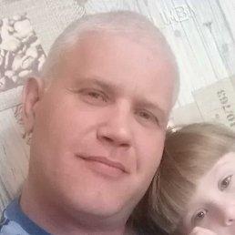 Николай, Курган, 41 год