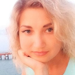 Irina, Саранск, 36 лет