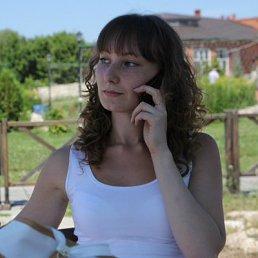 Евгения, 32 года, Самара