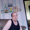 Фото Rustam, Набережные Челны, 50 лет - добавлено 15 сентября 2021